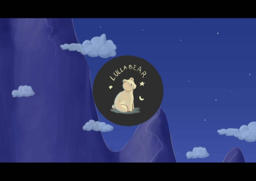 Lullabear